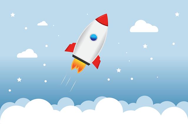 Blitzscaling: método para alavancar seu negócio 1