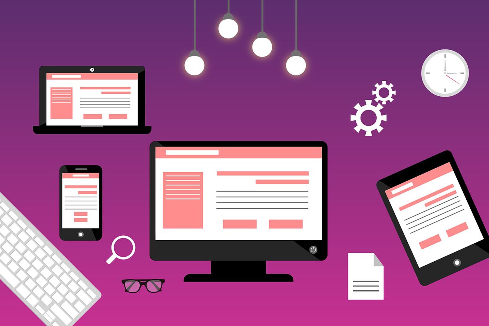 A ATA explica como o Brand Content pode auxiliar sua empresa 2