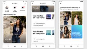Facebook Dating: a nova aposta da marca para relacionamentos