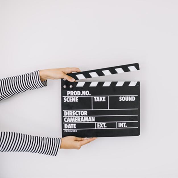 Razões para investir em Marketing de vídeo